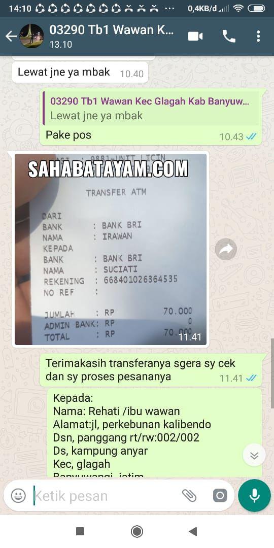 foto transferan sahabatayam2